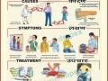 Chart - Diabetes